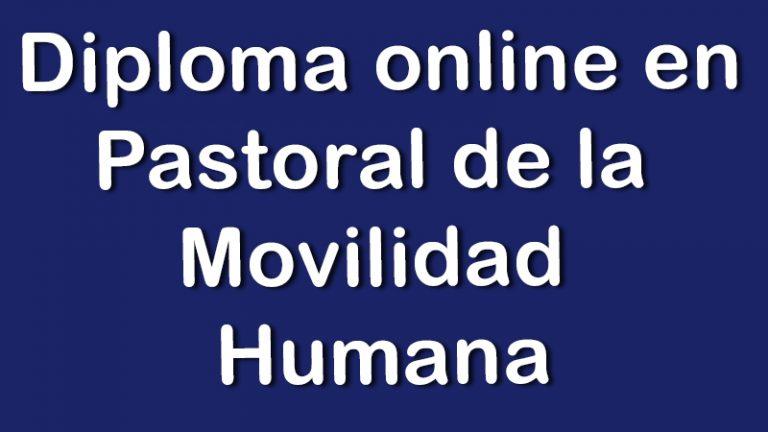 Diploma online!!